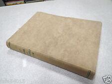 L HOMME QUI FABRIQUAIT DE L OR ISABELLE SANDY Editions de la Madeleine 1932  *