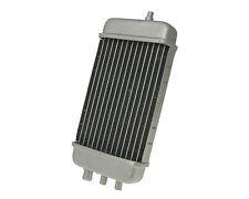 Coolant for Aprilia RX SX Derbi Senda R GILERA SM RCR SMT 50 CC Switching Mopeds