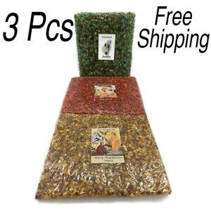 High Quality Pure Frankincense Incense Rose Jerusalem Holy Resin Land Nard Myrrh
