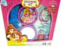 Disney Princess Palace Pets Grooming Kit Girls Party Bag Filler Pocket Money Toy