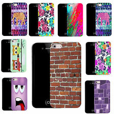 Unbranded/Generic Rigid Plastic Cases & Covers for iPhone 4s