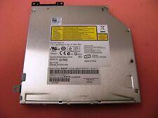 Genuine Original Dell Studio 1535 Laptop SATA DVD-RW Burner Drive AD-7640S RK891