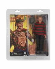 A Nightmare on Elm Street 3 Dream Warriors Freddy Neca 20 cm