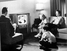 RARE DVD SET = GOODYEAR PLAYHOUSE - 1951-57 - w/case  (NOT FROM TV RERUNS)