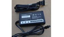 Sony HandyCam Camcorder DCR-DVD405E power supply cord cable ac adapter charger
