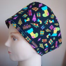 6df34e1229f02 Surgical Scrub Hat. Winter collection -Tilly s Titfers