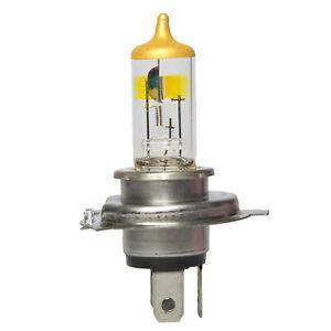 Daytime Running Light Bulb-Night Defense Headlight Bulb Wagner Lighting BP9003ND