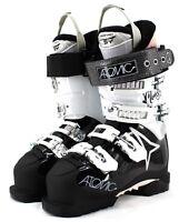 Atomic Medusa 70 Women's Ski Boots - Size 5.5 / Mondo 22.5 New