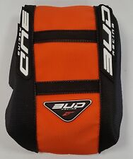 Orange Bud Racing Full Traction Seat Cover KTM 65SX 09-2015