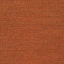 Maharam Upholstery Fabric Remix Orange Wool 465956–443 4 yards D-c4