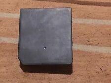 FUSE BOX ENGINE 2.0L FITS 07-12 SENTRA