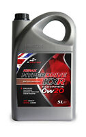 HyperDrive KXR Fully Synthetic 0W20 Engine Oil 5L Litres