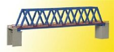 kibri 37667 Spur N, Z, Murgtal-Brücke, eingleisig #NEU OVP