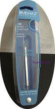 Mehaz 100 Comedo Extractor 4 inch Double Loop Mc0100S - Original Packaging