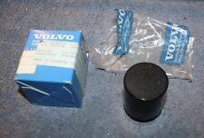 Volvo 440 460 480 Glühfadenwächter lights control unit NOS new old stock