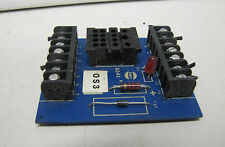 b115 relay | eBay on relay switch, relay computer, relay coil, relay lights, relay connections, relay parts,