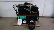 Mi T M Gh 3004 Sm30 80 Hp 230v 3000 Psi 35 Gpm Hot Water Pressure Washer