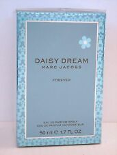 Marc JACOBS DAISY Dream Forever Eau de Parfum 50ml SPRAY PELLICOLA NUOVO