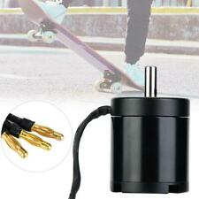 N5065 KV330 scooter elettrico di bilanciamento e-Bike motore DC Brushless con sensori senza Spazzole 2500W