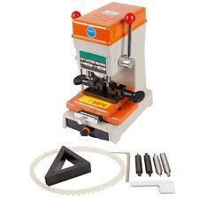 Defu Laser  Car Key Cutting Copy Duplicating Machine 368a With Full Set 110V