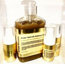 Best Natural Skincare - Krees Skincare KIT - Natural Products
