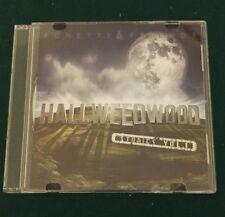Asher Kuno CD HallWeedWood 1 Jack The Smoker EGreen Capstan Supa Emis Killa Bat