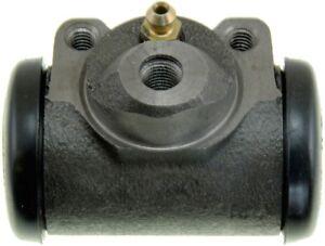 Wheel Cylinder Dorman/First Stop W18010