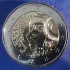 FRANCE - 2 EUROS COMMEMORATIVE 2007 - 2017 Toutes les Années Disponibles UNC
