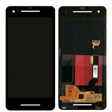 For Google Pixel 2 LCD Display Touch Screen Digitizer Assembly Replacement Parts