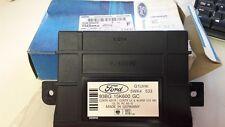 Ford Mondeo MK 1 alarme & Central indicateur de durée modules 1993-96 93bg 15k600 GC 7153662
