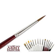 Hobby Brush - Basecoating - *The Army Painter*