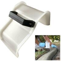 DIY Yourself curbing original It Custom Concrete landscaping Hot The Curb I6R6