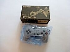 Sony Playstation PS1 Controller SCPH 1010