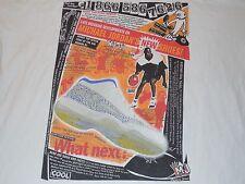 Michael Jordan New Shoes Air XI 11 Cool Phone Number T-Shirt Mens 3XL