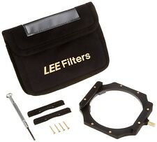 Lee Foundation Kit with 77mm Wide angle Adaptor For 100mm System