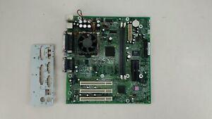 Emachines Cognac 112017 Intel Celeron @ 533Mhz 64Mb
