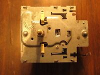 Whirlpool Laundry Washer Timer Part FSP 357134D -- FREE SHIPPING