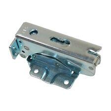 AEG Electrolux 2211202029 Fridge Freezer Door Hinge