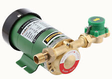 KOLERFLO 120W Water Pressure Booster Pump 3/4 inch Automatic Shower Booster Pump