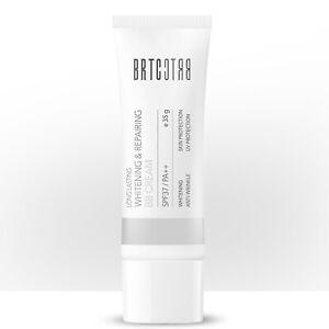 BRTC Whitening & Repairing BB Cream 35g SPF37 PA++ Korea Cosmetics
