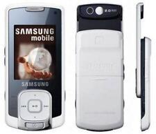 Samsung SGH-F330 F330 Slider Handy Schiebe Tasten Mobil Telefon ohne Simlock TOP