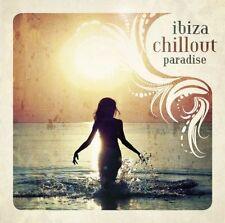 Ibiza Chillout Paradise Ibiza Sunset Chill 2cds 2011 BLANK & JONES
