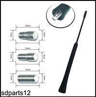 23cm Antenne Pour Peugeot 106 206 207 306 307 308 Auto Voiture Radio