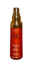 Arbonne re9 advanced regenerating toner- amazing product, don't miss out