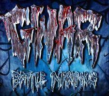 Battle Maximus [Euro Edition] [Digipak] * New CD