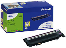 Original Pelikan Toner für Samsung CLT-M4072S CLP-320 CLP-325 CLX-3185