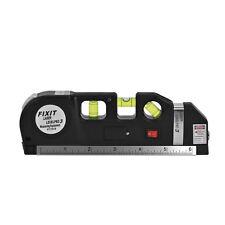 Laser Tape Distance level Measurer Measure gauges Tool