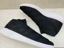 Adidas Nemeziz Tango 18.1 Men's Sports Shoes AC7076 UK 11 EU 46 New No Box