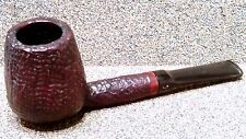 BJARNE - Ring Grain - Smoking Estate Pipe / Pfeife
