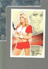 WWE Diva